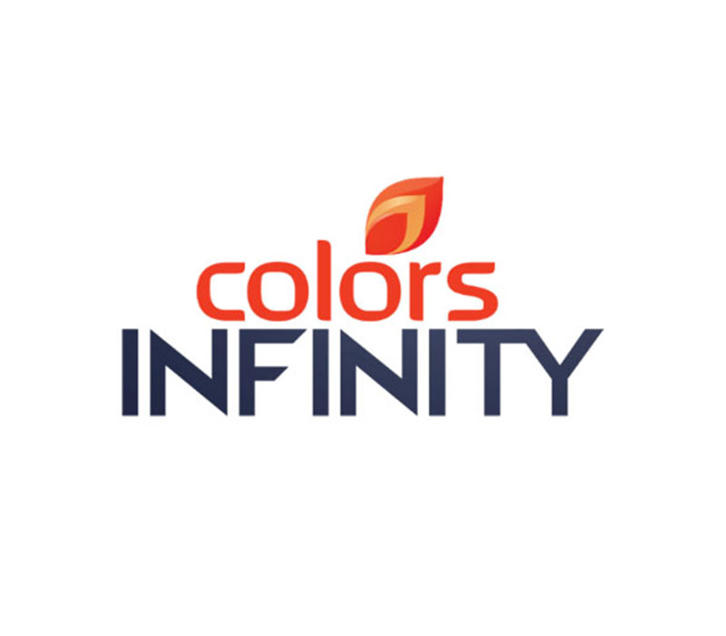 Colours_Infinity